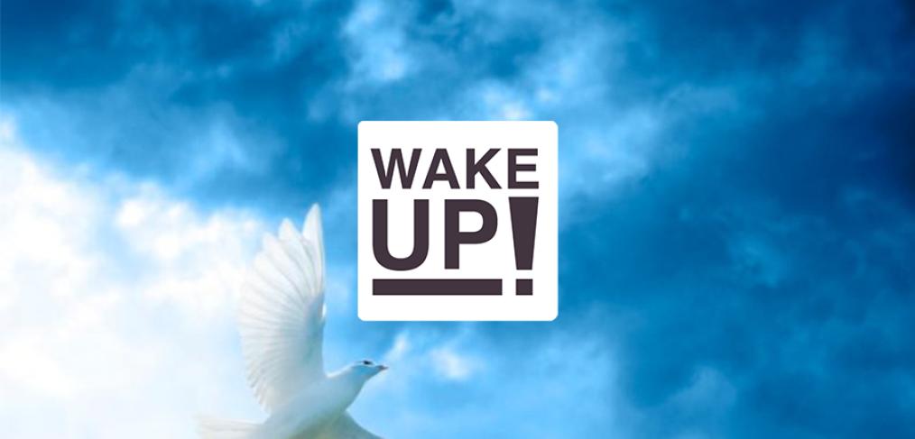wakeup-pinksteren-1014x487