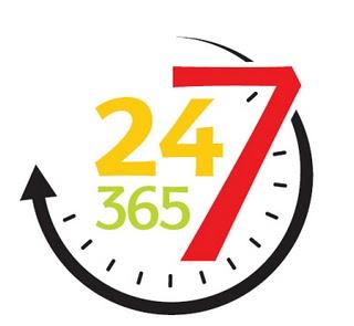 24-7-365-call-center