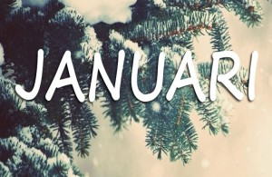 uitgerekend-januari_750xn
