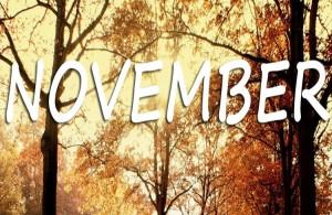 uitgerekend-november_750xn