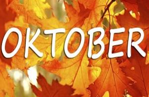 uitgerekend-oktober_750xn